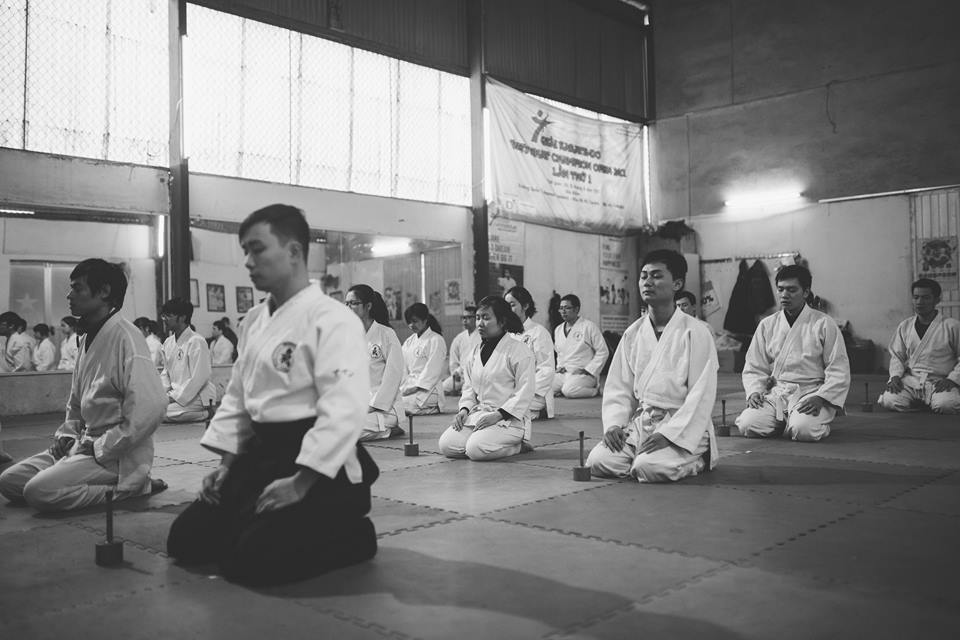 ki-aikido-ha-noi-ki-breathing